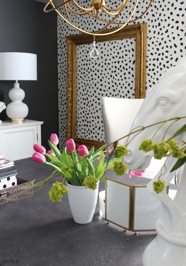 The-green-room-blogger-stylin-home-tours-12