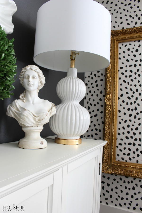 The-green-room-blogger-stylin-home-tours-3