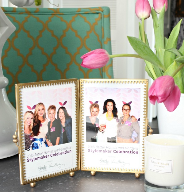 The-green-room-blogger-stylin-home-tours
