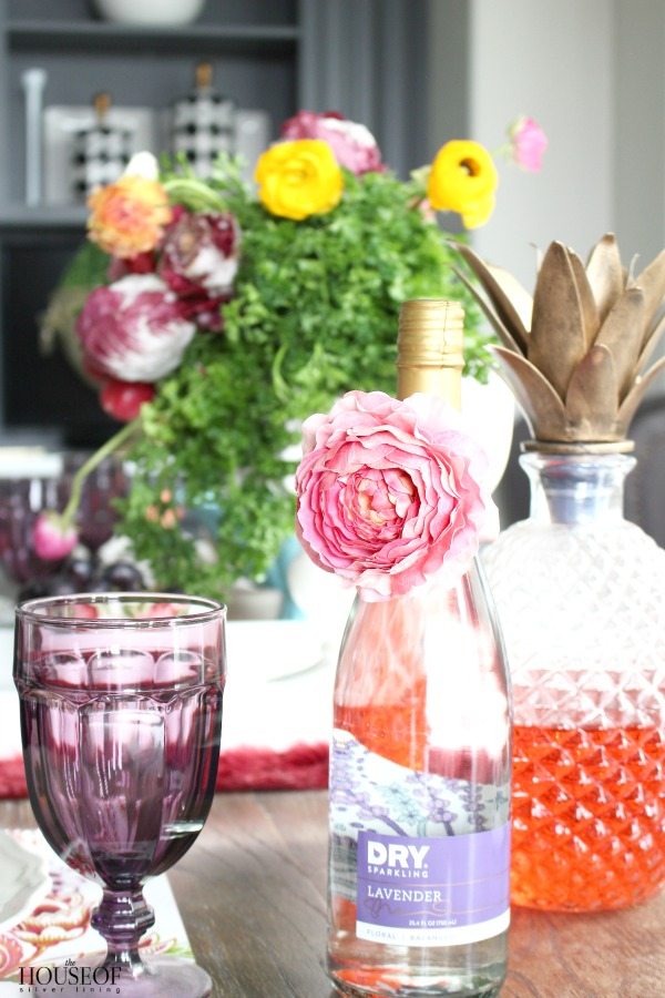 spring-tablescape-18