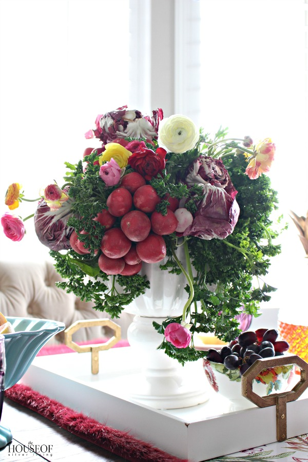spring-tablescape-2