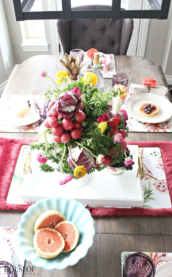 spring-tablescape-22