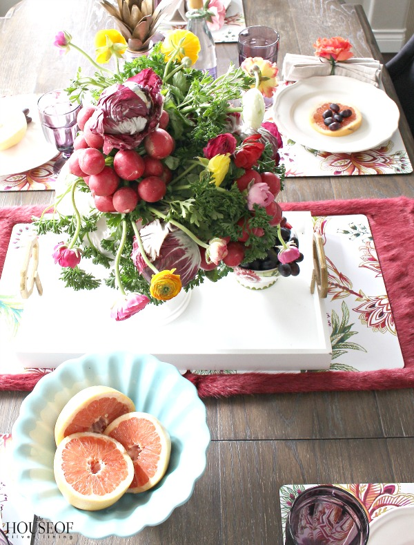 spring-tablescape-23