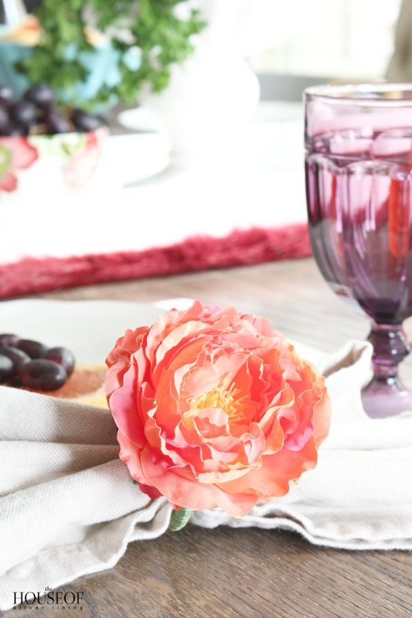 spring-tablescape-30