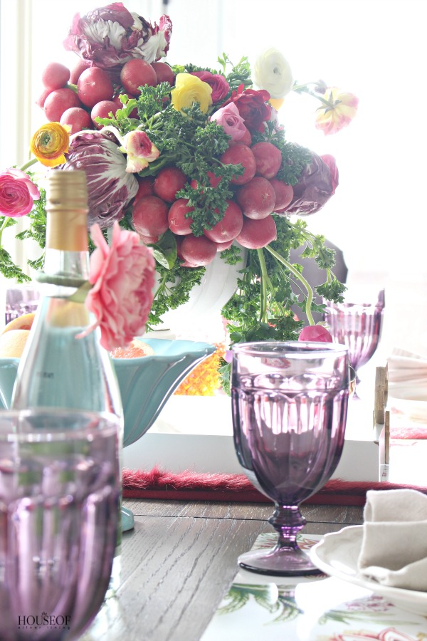 spring-tablescape-6