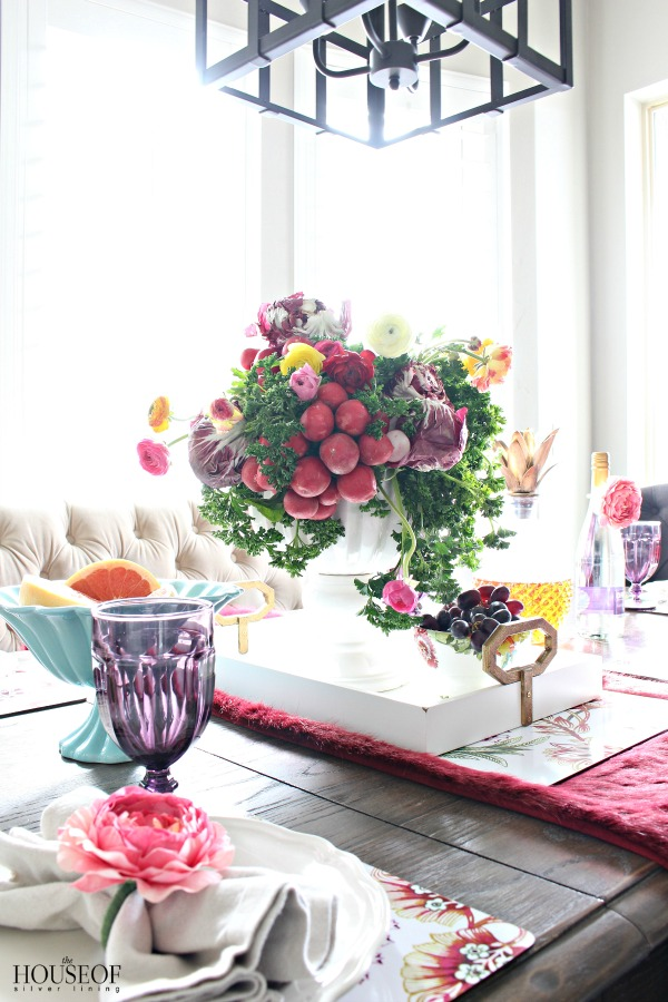 spring-tablescape