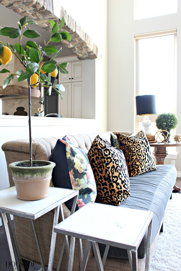 styling-the-home-for-spring