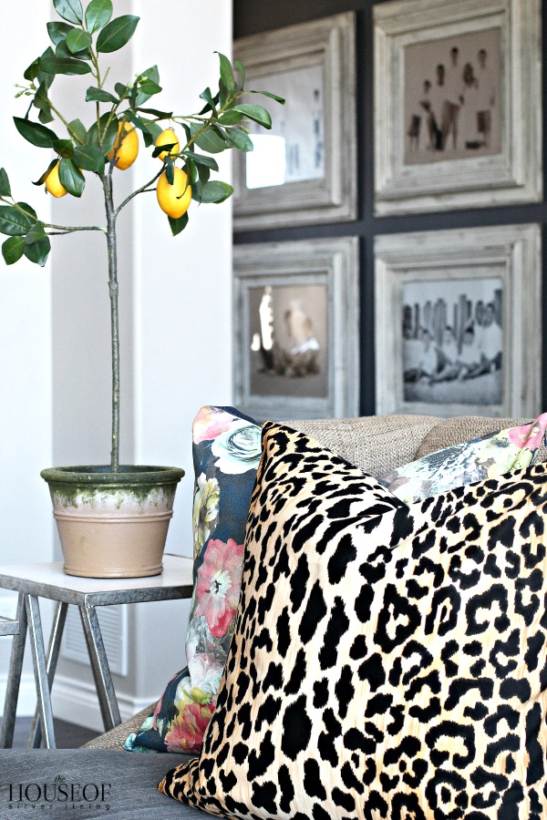 styling-the-home-for-spring-20
