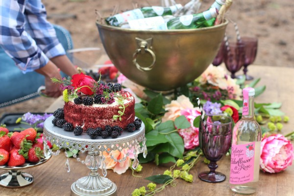 Store-bought-cake-makeover-12