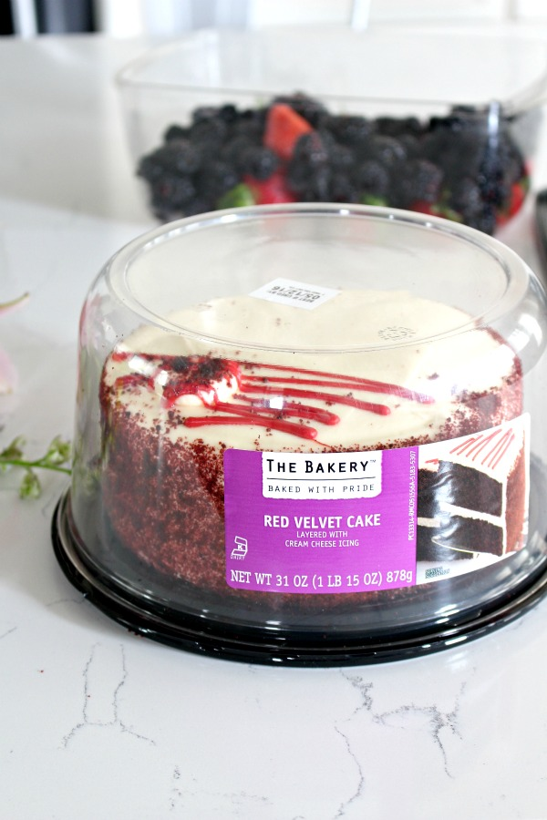 Store-bought-cake-makeover-4