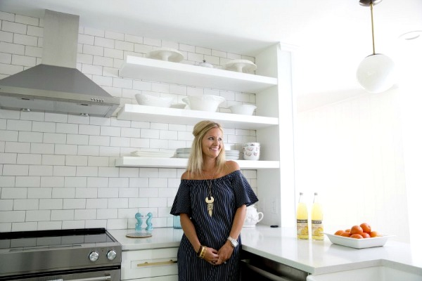 The-beach-cottage-feature-in-the-naples-daily-news-8