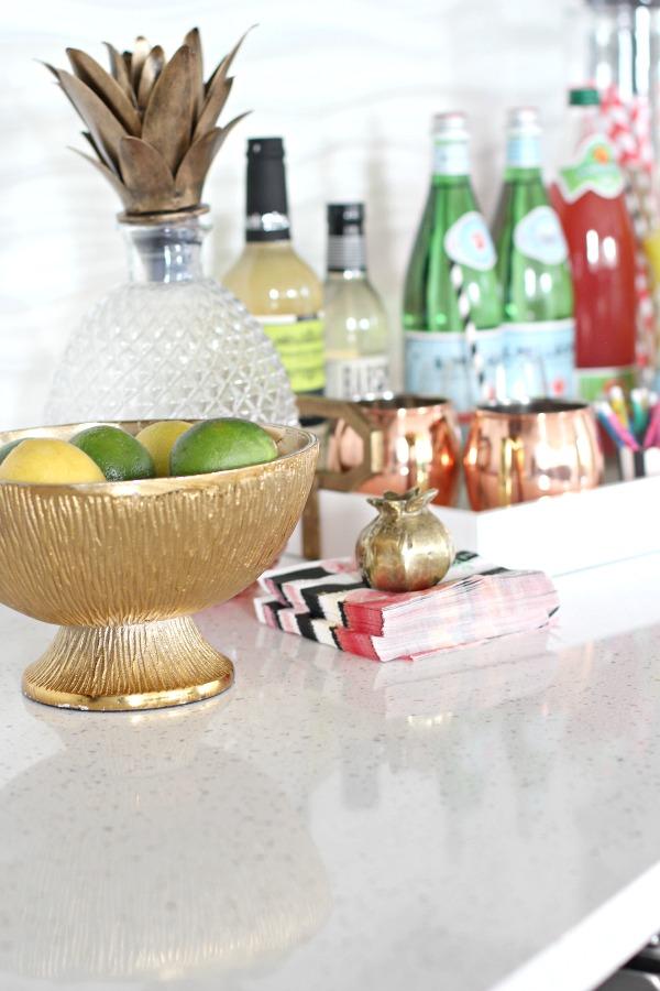 bar-styling-ideas
