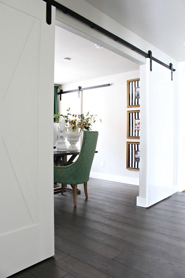 barn-doors-in-office