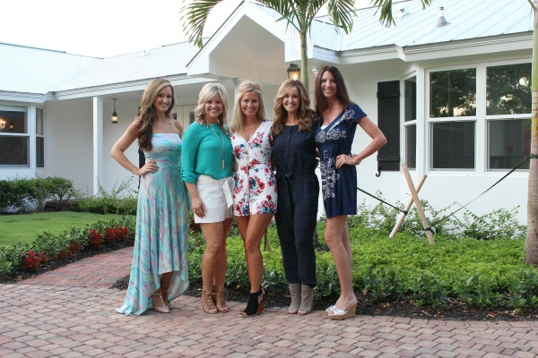 blogger-girl's-trip-at-the-beach-cottage-9