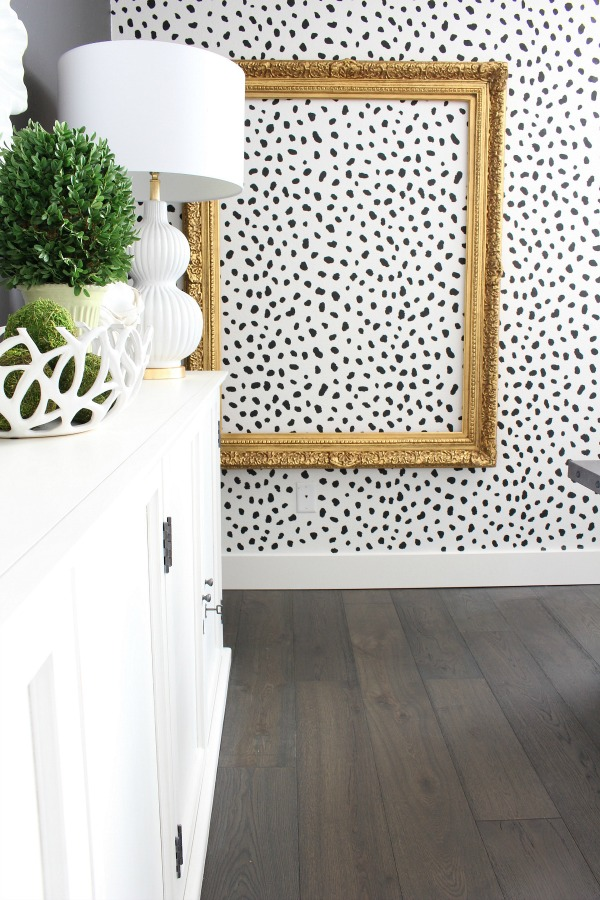 cheetah-wall-stencil
