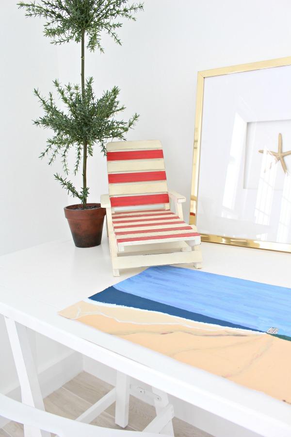 modern-beach-cottage-makeover-family-room-9