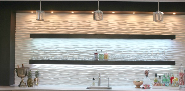 modular-art-interlocking-wall-tile-modern-bar-2