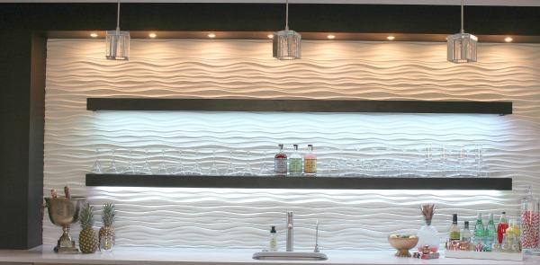 modular-art-interlocking-wall-tile-modern-bar-2