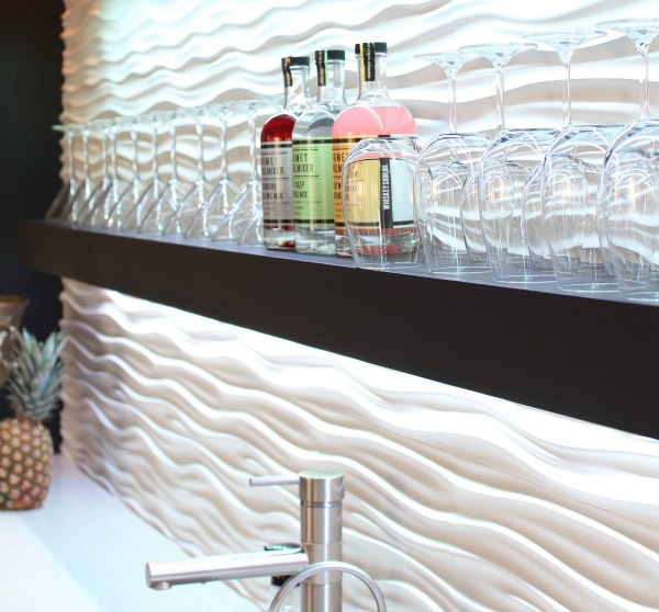 modular-art-interlocking-wall-tile-modern-bar