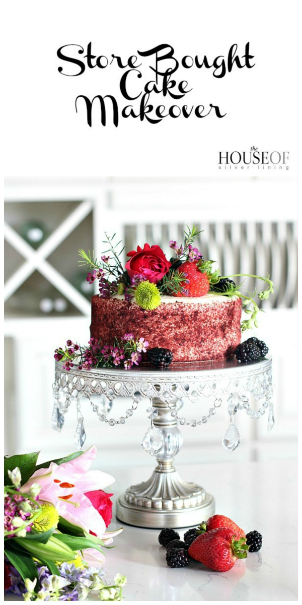 store-bought-cake-makeover-20