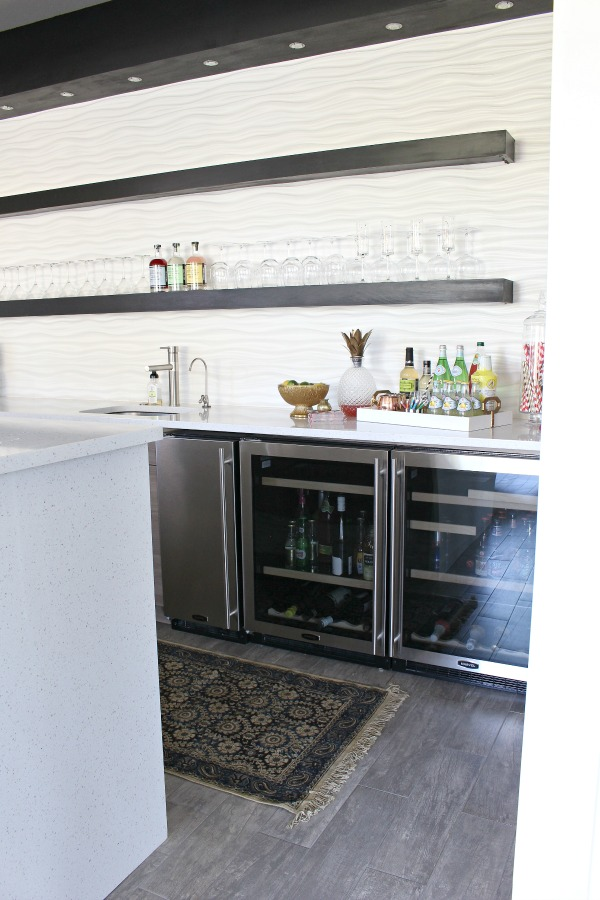 the-house-of-silver-lining-summer-home-tour-basement-15