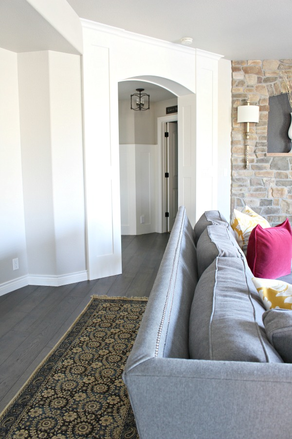the-house-of-silver-lining-summer-home-tour-basement-19