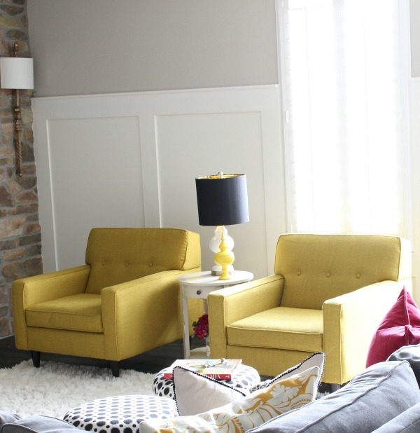 the-house-of-silver-lining-summer-home-tour-basement-2