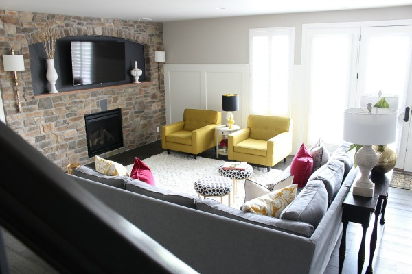 the-house-of-silver-lining-summer-home-tour-basement