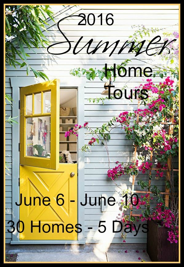 2016 Summer Home Tour2 copy copy