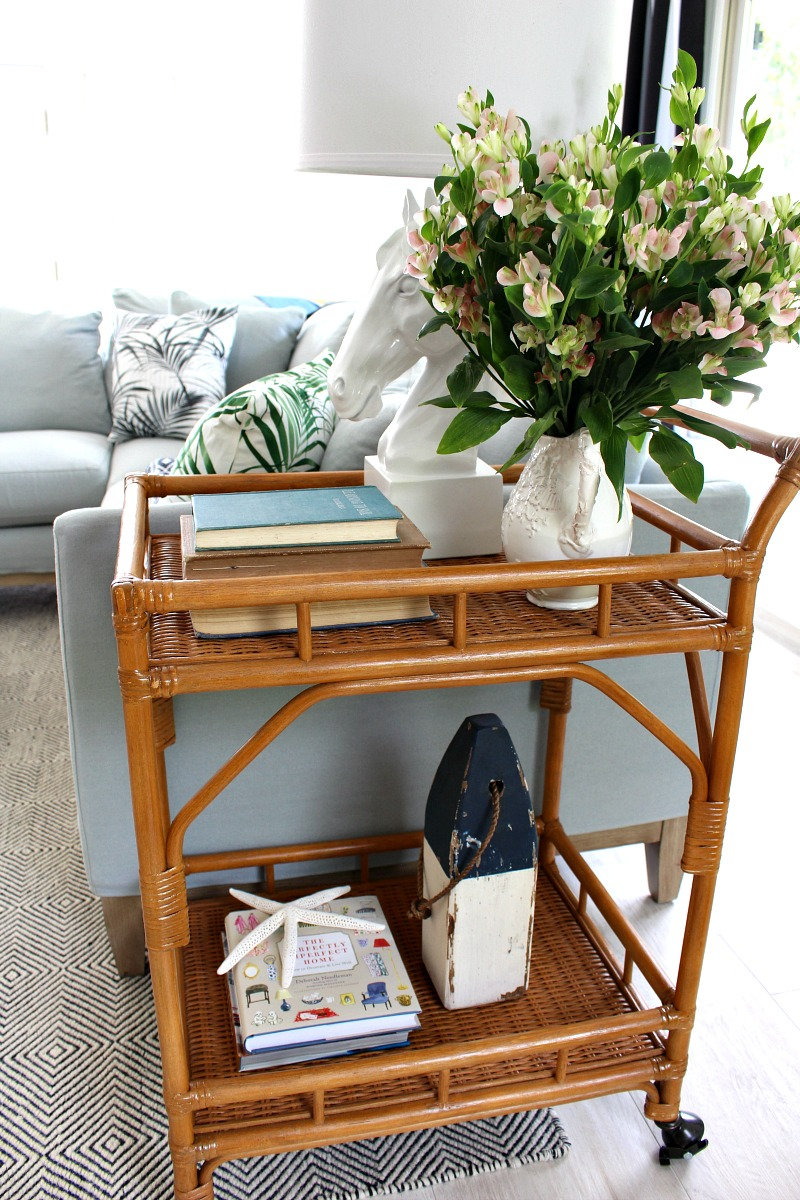 bar-cart-as-end-table-2