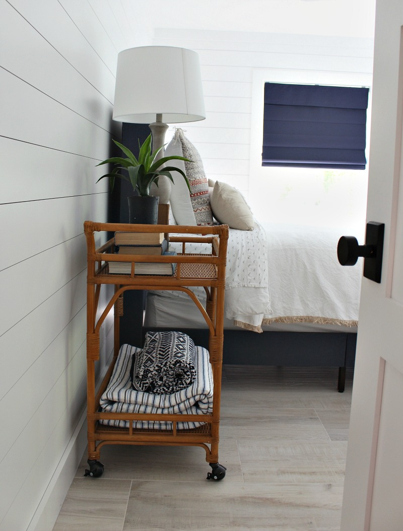 bar-cart-as-nightstand-2