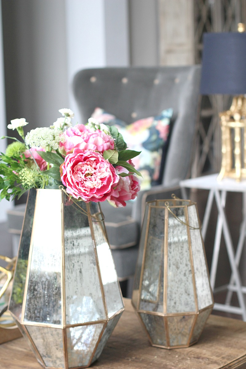 how-to-style-lanterns