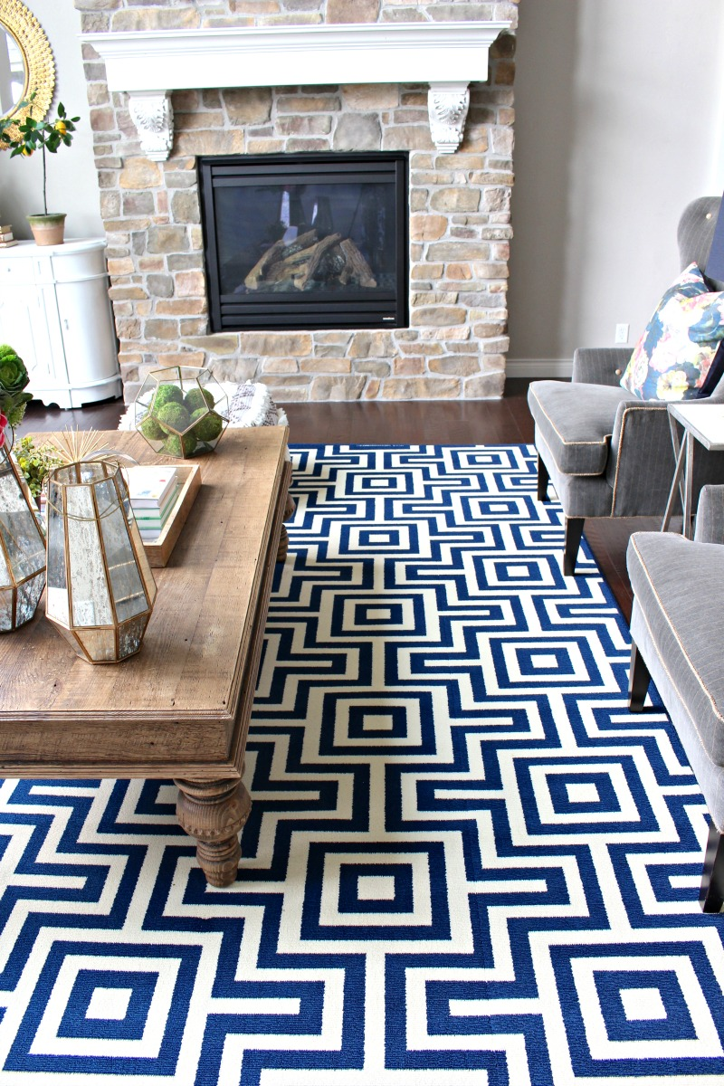 momeni-baja-navy-geometric-rug