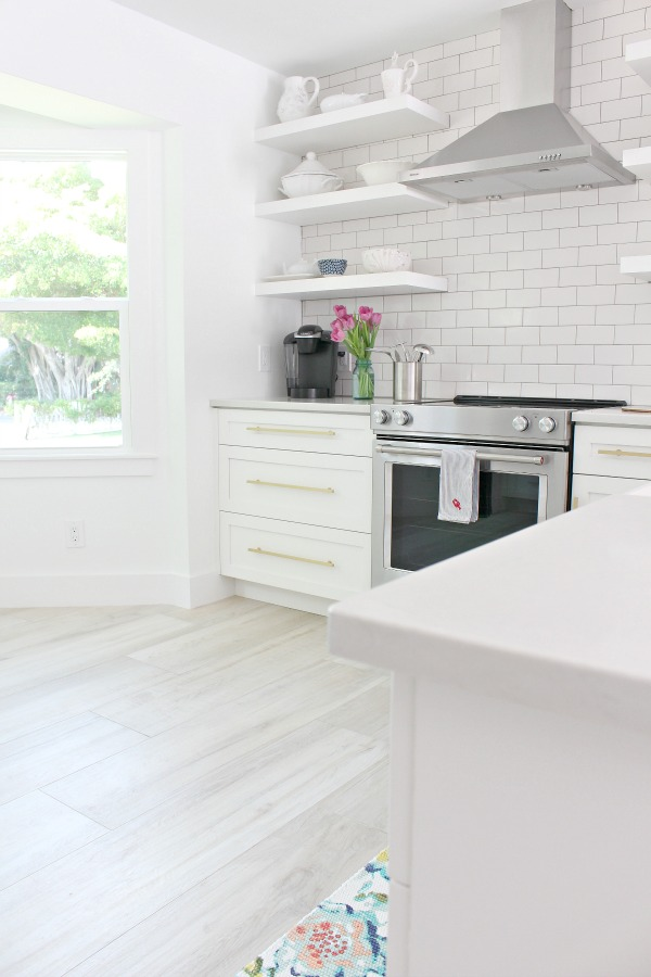 white-subway-tile-kitchen
