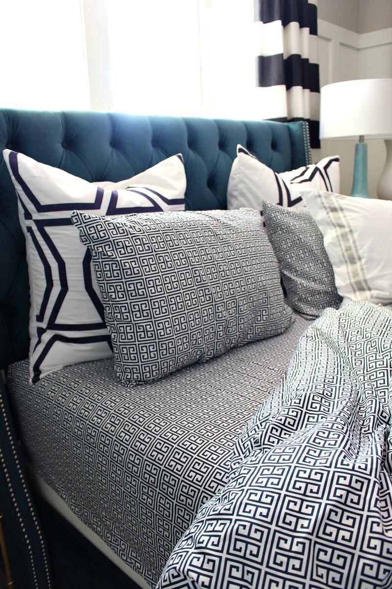 gel-foam-mattress-review-2