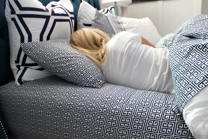 gel-foam-mattress-review-4