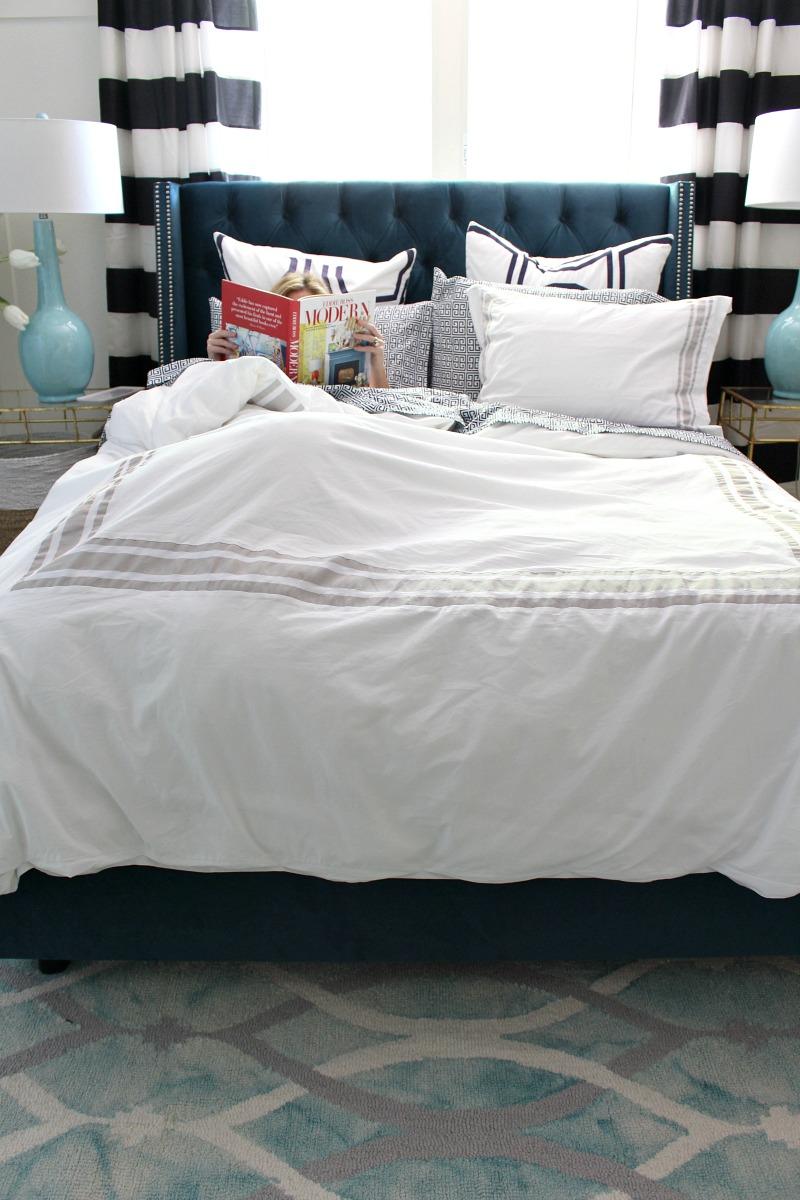 gel-foam-mattress-review-5