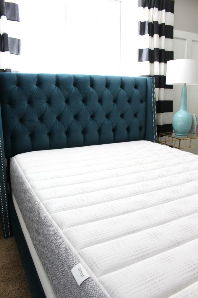 gel-foam-mattress-review