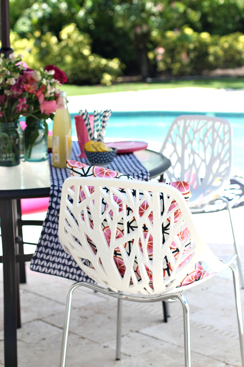 retro-patio-chairs