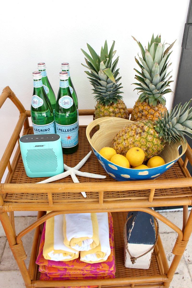 summer-patio-tour-bart-cart-styling-ideas