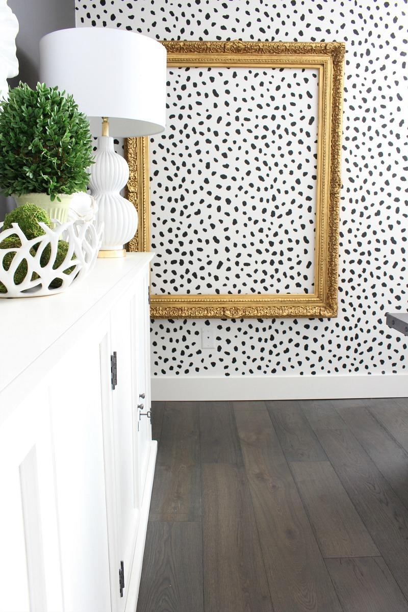 cheetah-wall-stencil-idea