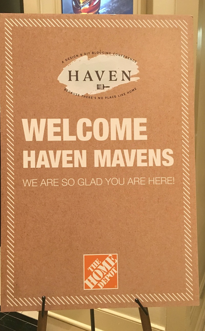 haven-2016-27