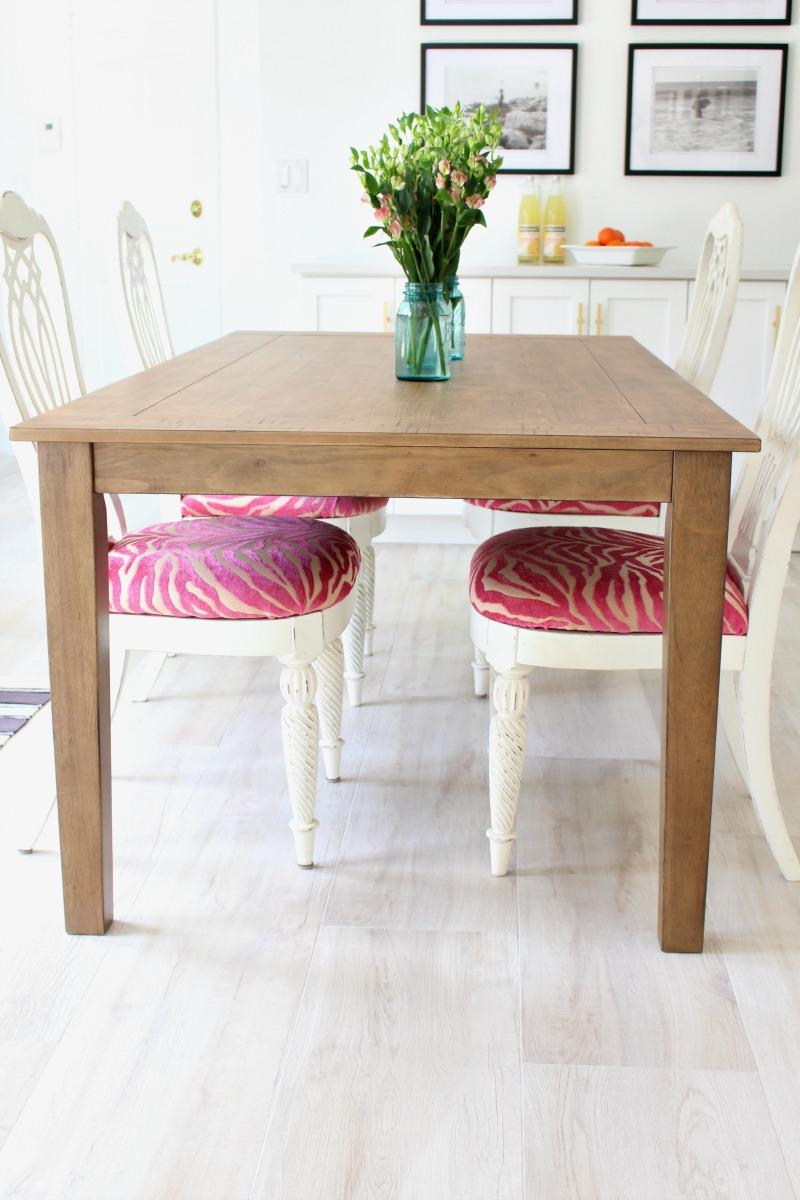 pink-zebra-print-chairs