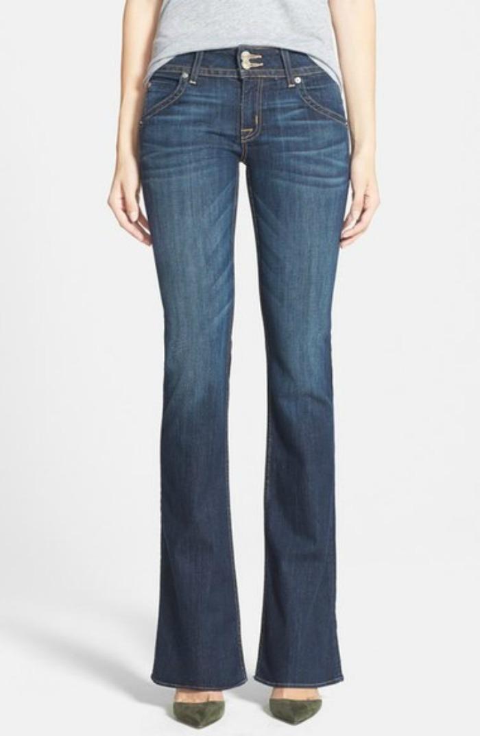sunday-best-hudson-jeans