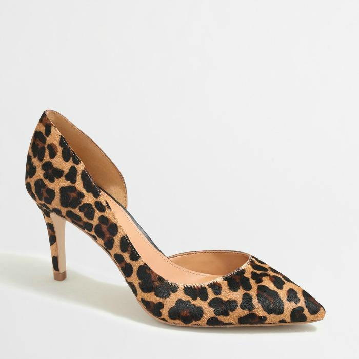 sunday-best-leopard-shoes
