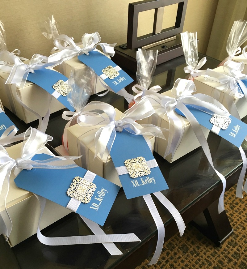 thoughtful-hostess-gifts-haven
