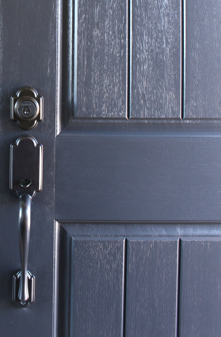 valspar-lincoln-cottage-black-2