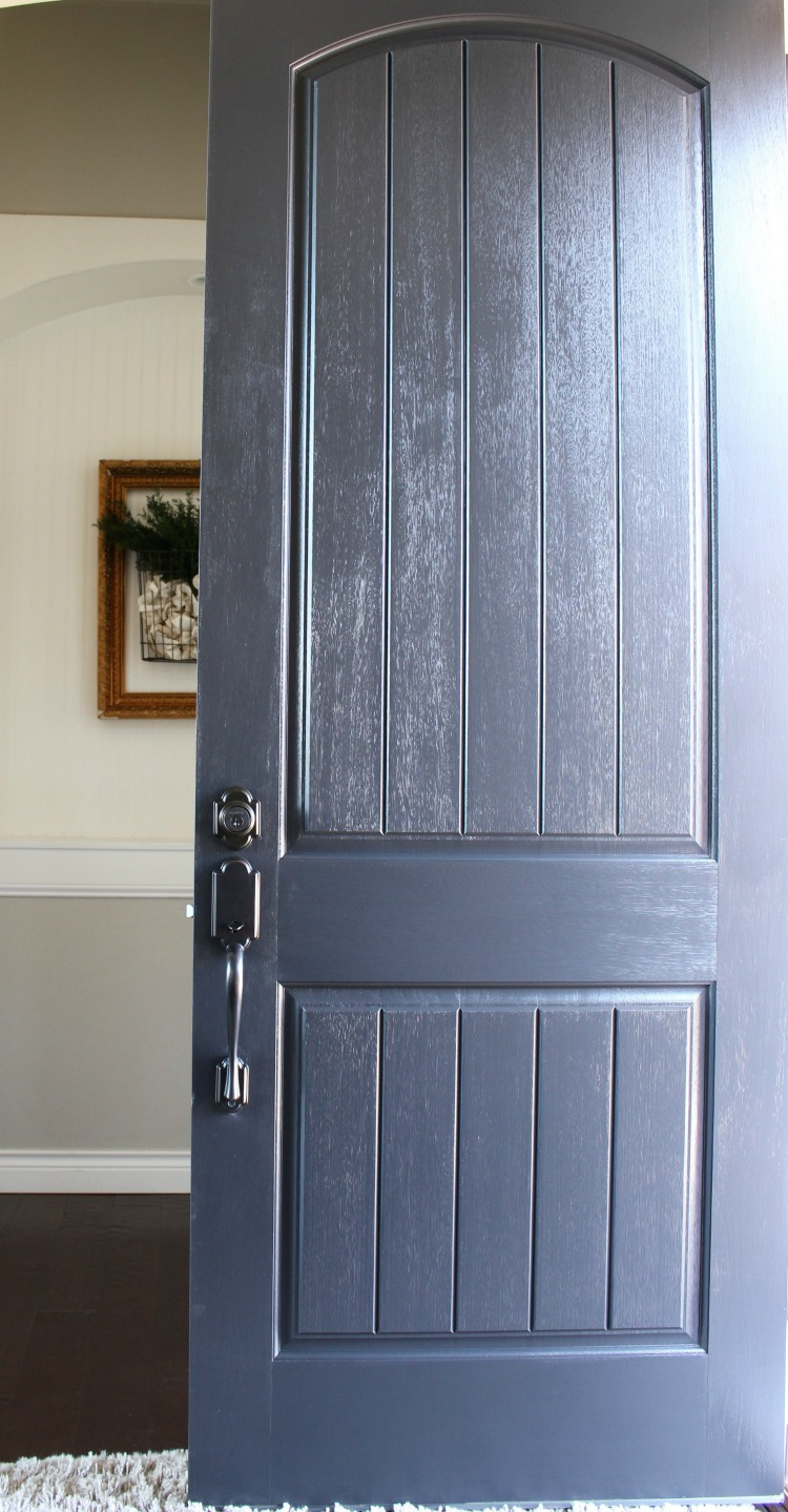 valspar-lincoln-cottage-black
