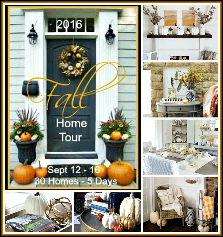 30-home-fall-tour