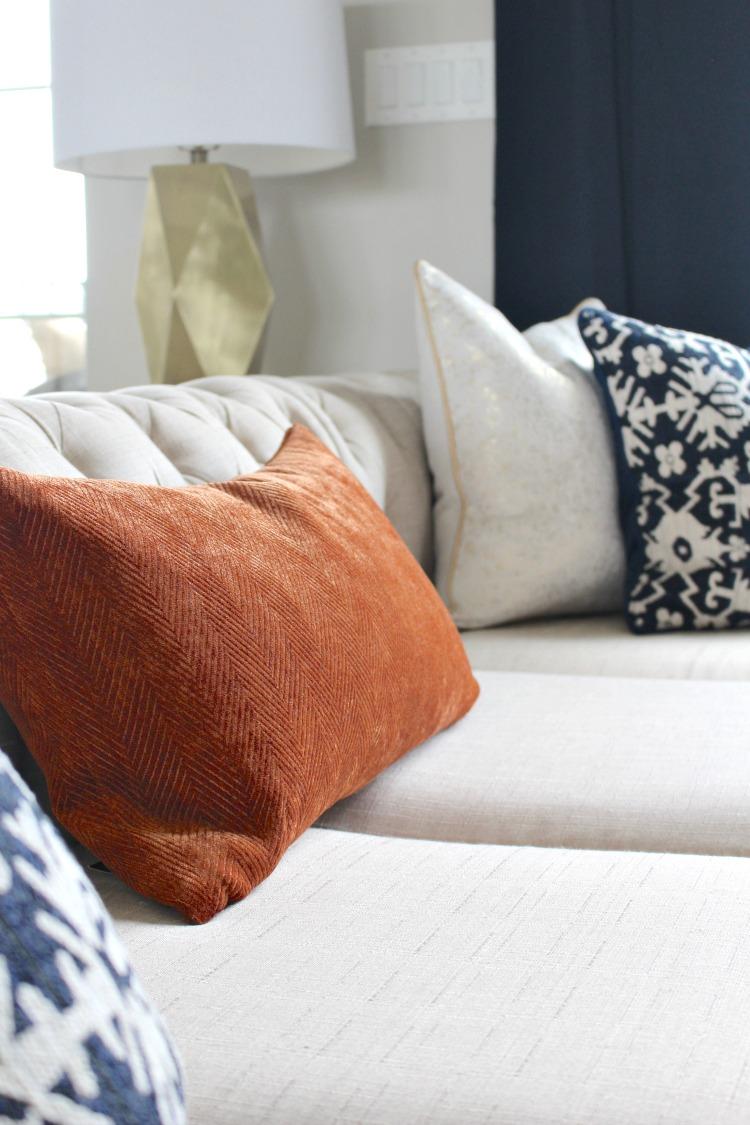 30-tips-for-fabulous-fall-decor-3